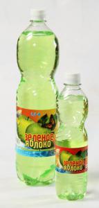 На основе питьевой воды изготавливается 14 видов лимонада «Вельский»: «Буратино», «Крем-сода», «Ситро», «Лимонад», «Колокольчик»; с ароматами: «Абрикос», «Апельсин», «Вишня», «Груша-Дюшес», «Зеленое яблоко», «Лимон», «Персик», «Земляника», «Малина». Это вкусные, освежающие, утоляющие жажду напитки. Лимонад разливается в ПЭТ бутылки емкостью 0,5 и 1,5 литра.